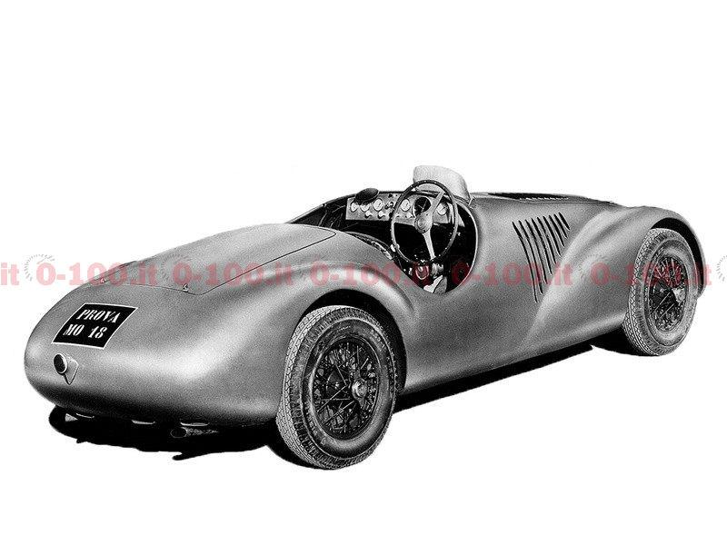 ferrari-125_sport-12cilindri-01C-march_12-1947-enzo-ferrari_0-100_4