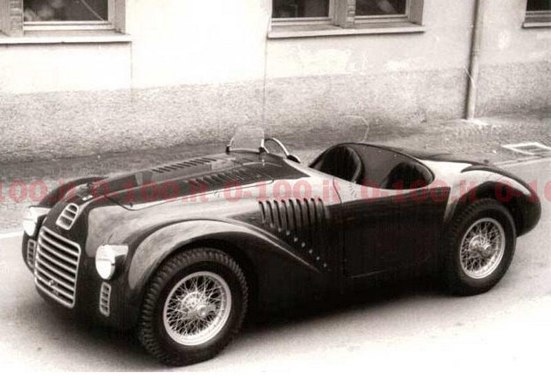 ferrari-125_sport-12cilindri-01C-march_12-1947-enzo-ferrari_0-100_5