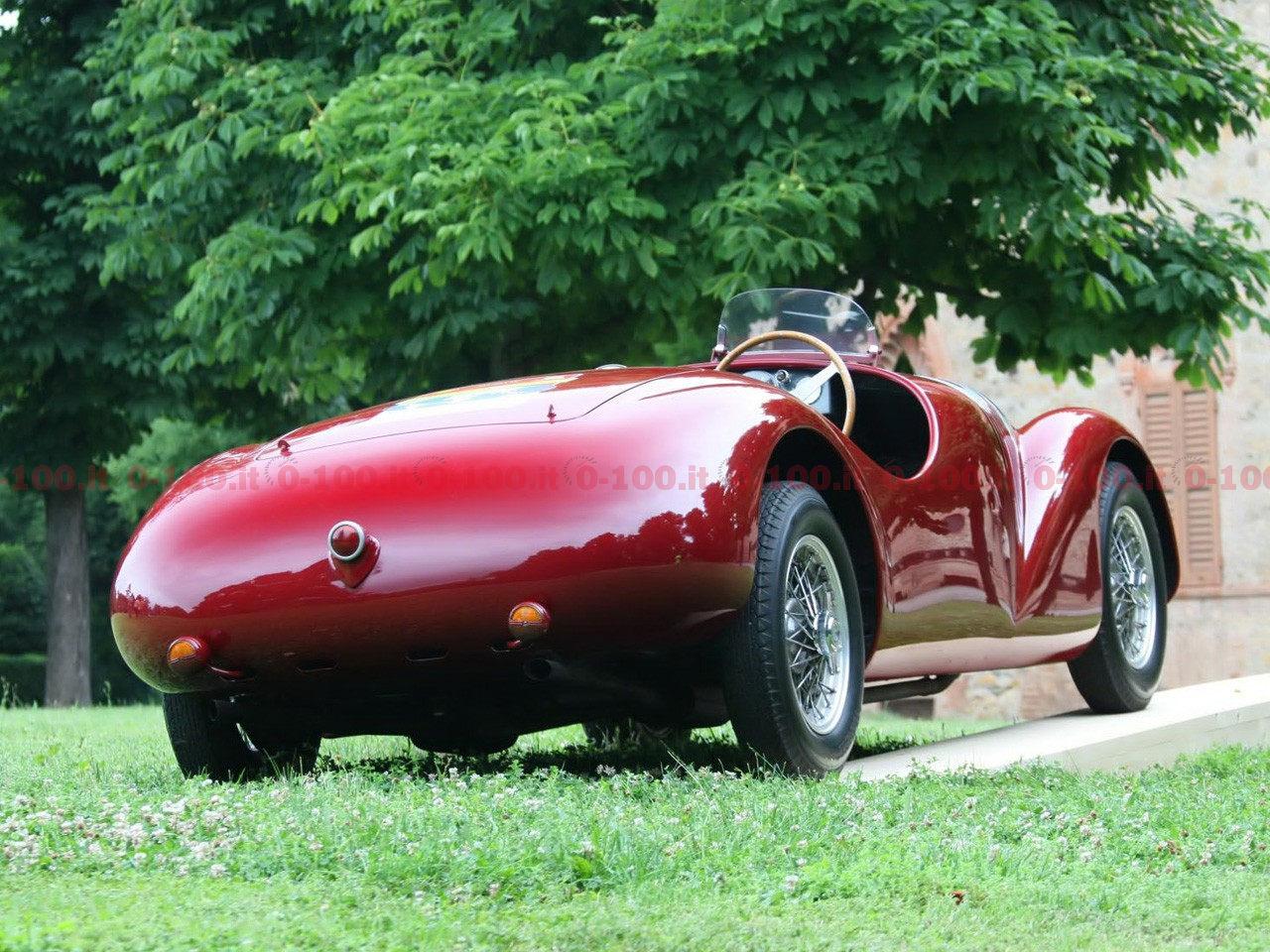 ferrari-125_sport-12cilindri-01C-march_12-1947-enzo-ferrari_0-100_7