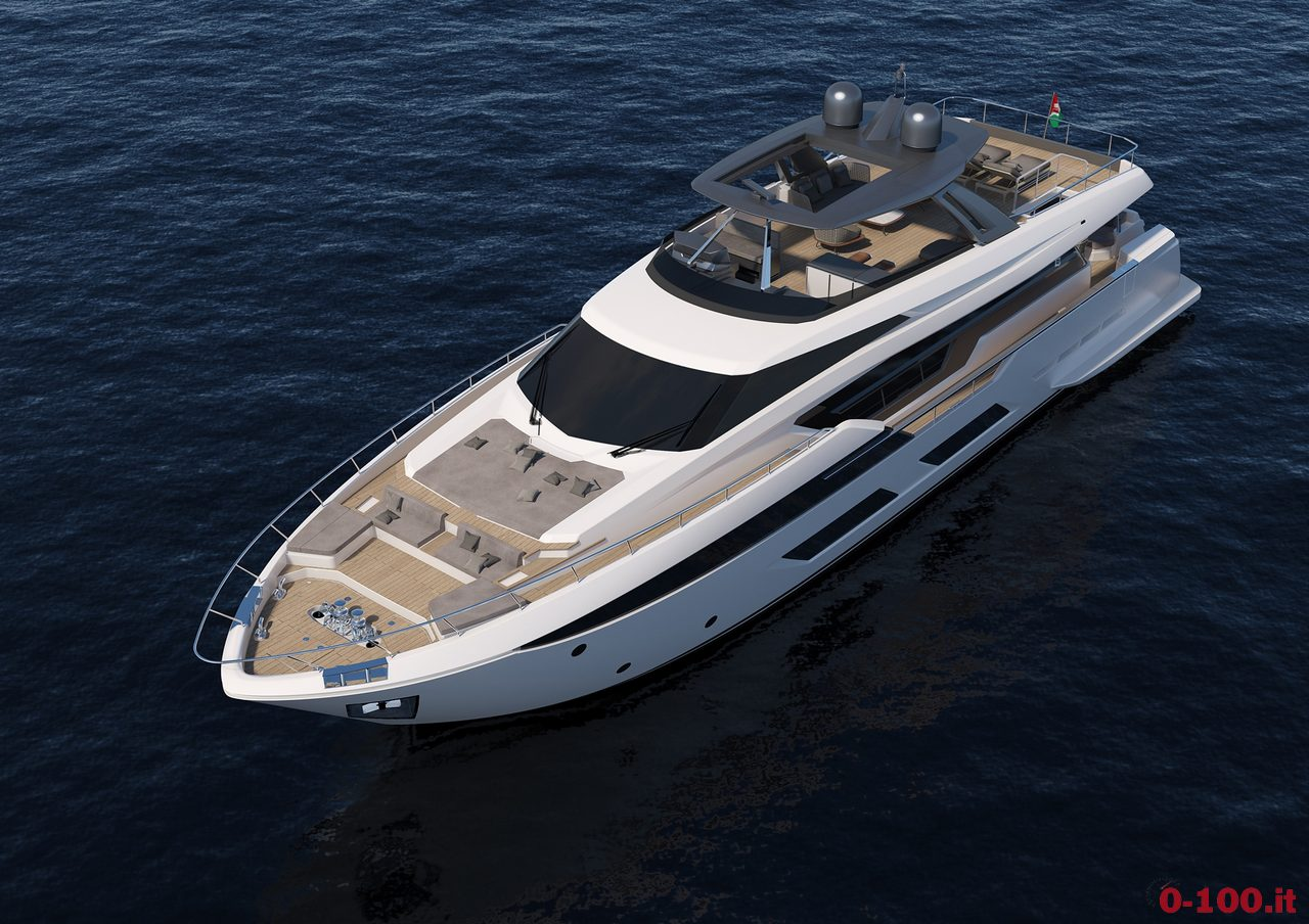 ferretti-yachts-920-yacht-maxi-flybridge-ferretti-group-prezzo-price_0-1002