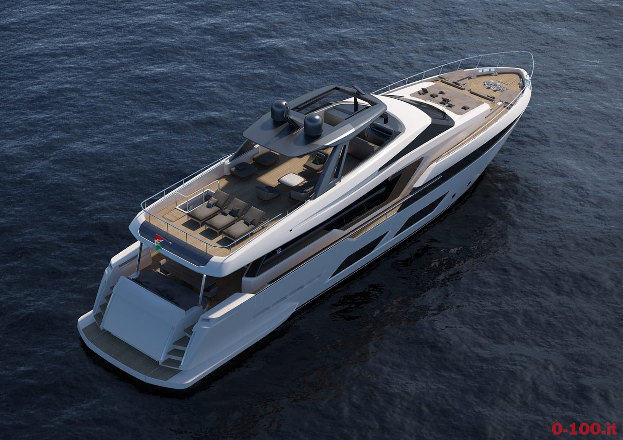 ferretti-yachts-920-yacht-maxi-flybridge-ferretti-group-prezzo-price_0-1005