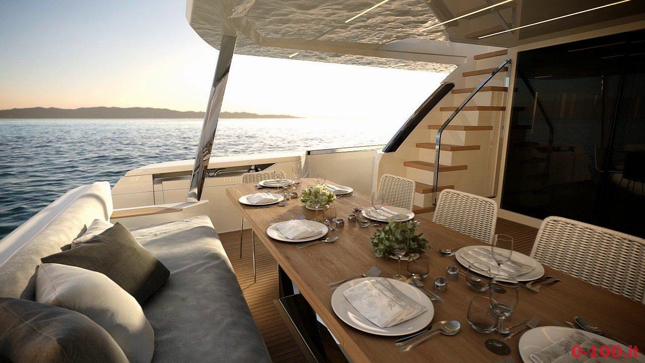 ferretti-yachts-920-yacht-maxi-flybridge-ferretti-group-prezzo-price_0-1006