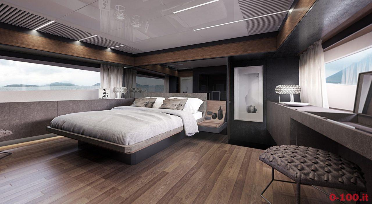 ferretti-yachts-920-yacht-maxi-flybridge-ferretti-group-prezzo-price_0-1007