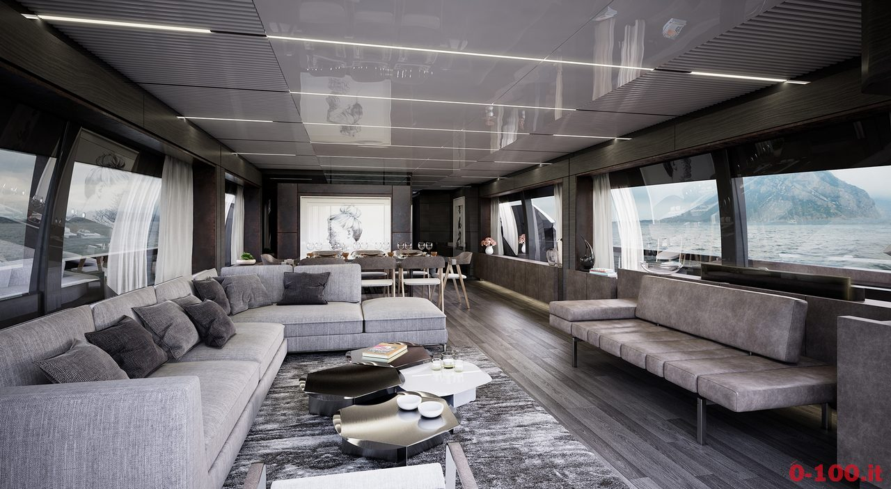 ferretti-yachts-920-yacht-maxi-flybridge-ferretti-group-prezzo-price_0-1008