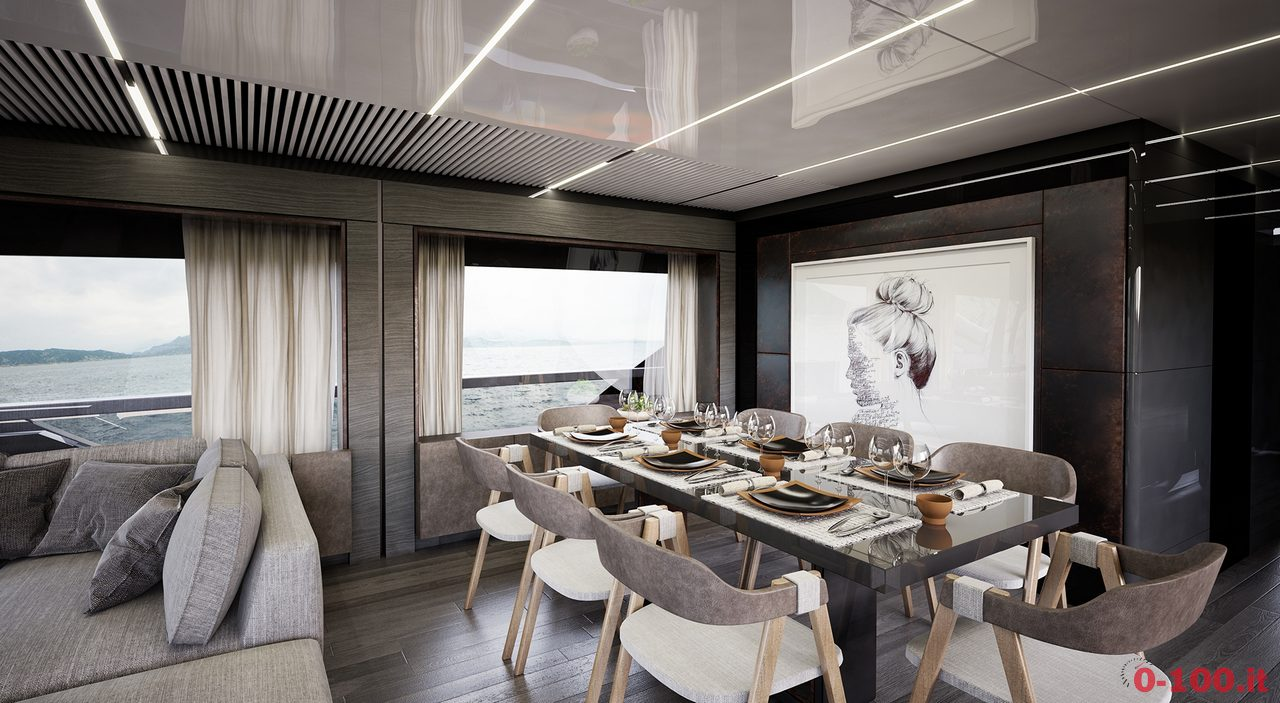 ferretti-yachts-920-yacht-maxi-flybridge-ferretti-group-prezzo-price_0-1009