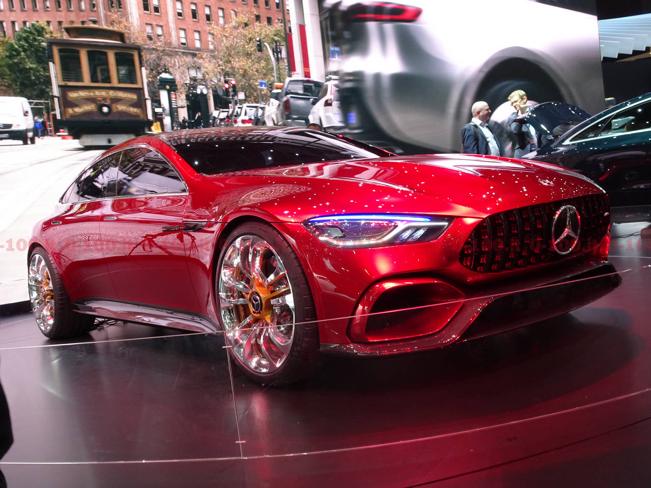 geneva-geneve-ginevra-2017-auto-show-mercedes-amg-concept-gt_0-100_1