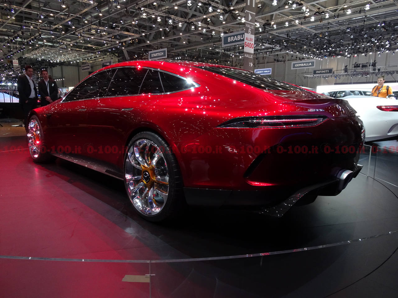 geneva-geneve-ginevra-2017-auto-show-mercedes-amg-concept-gt_0-100_10