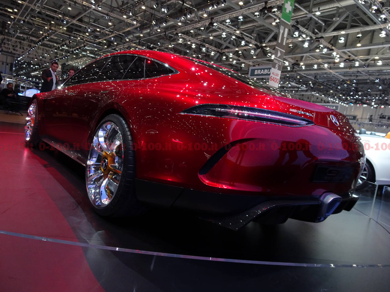 geneva-geneve-ginevra-2017-auto-show-mercedes-amg-concept-gt_0-100_11