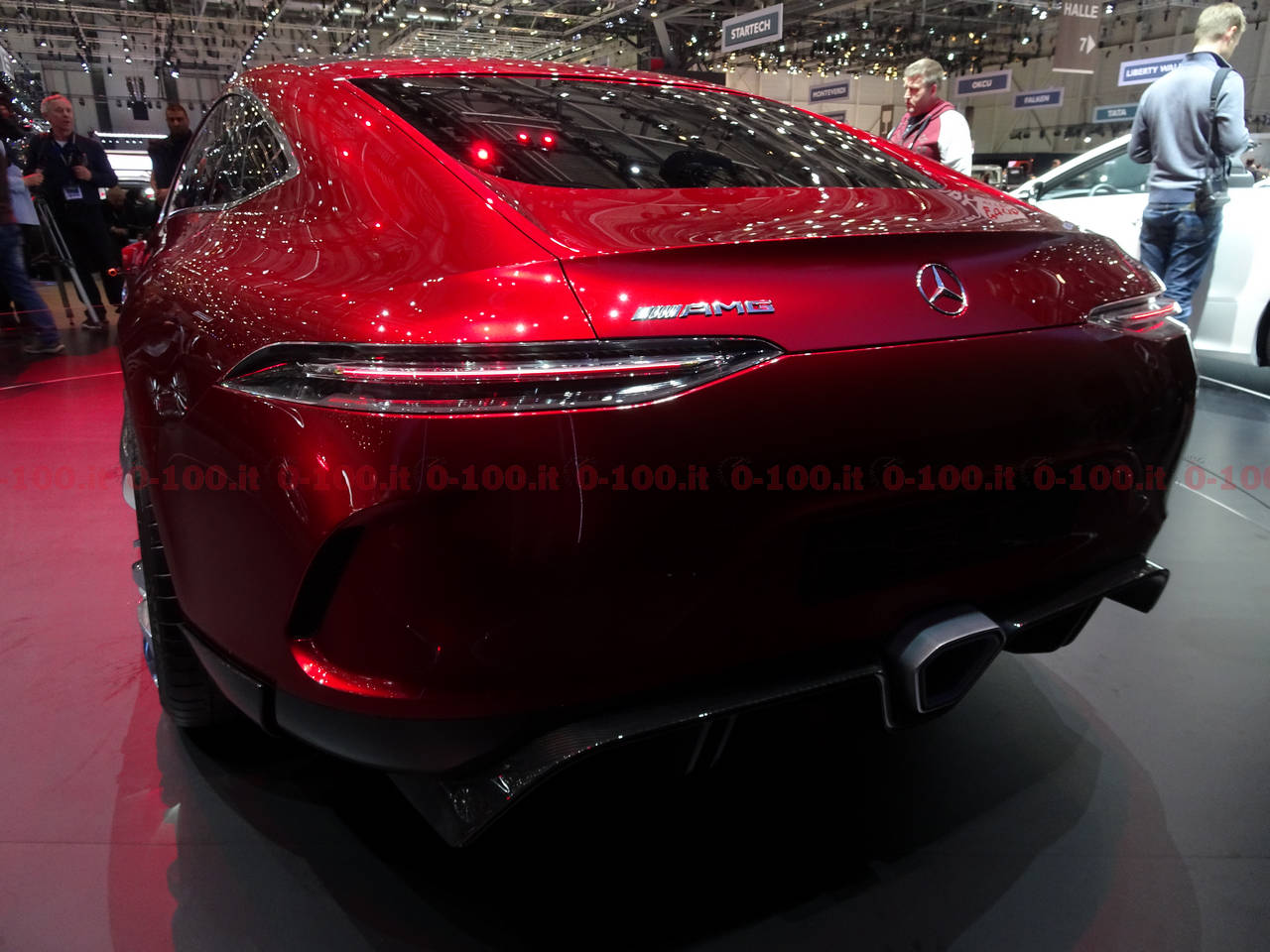 geneva-geneve-ginevra-2017-auto-show-mercedes-amg-concept-gt_0-100_13