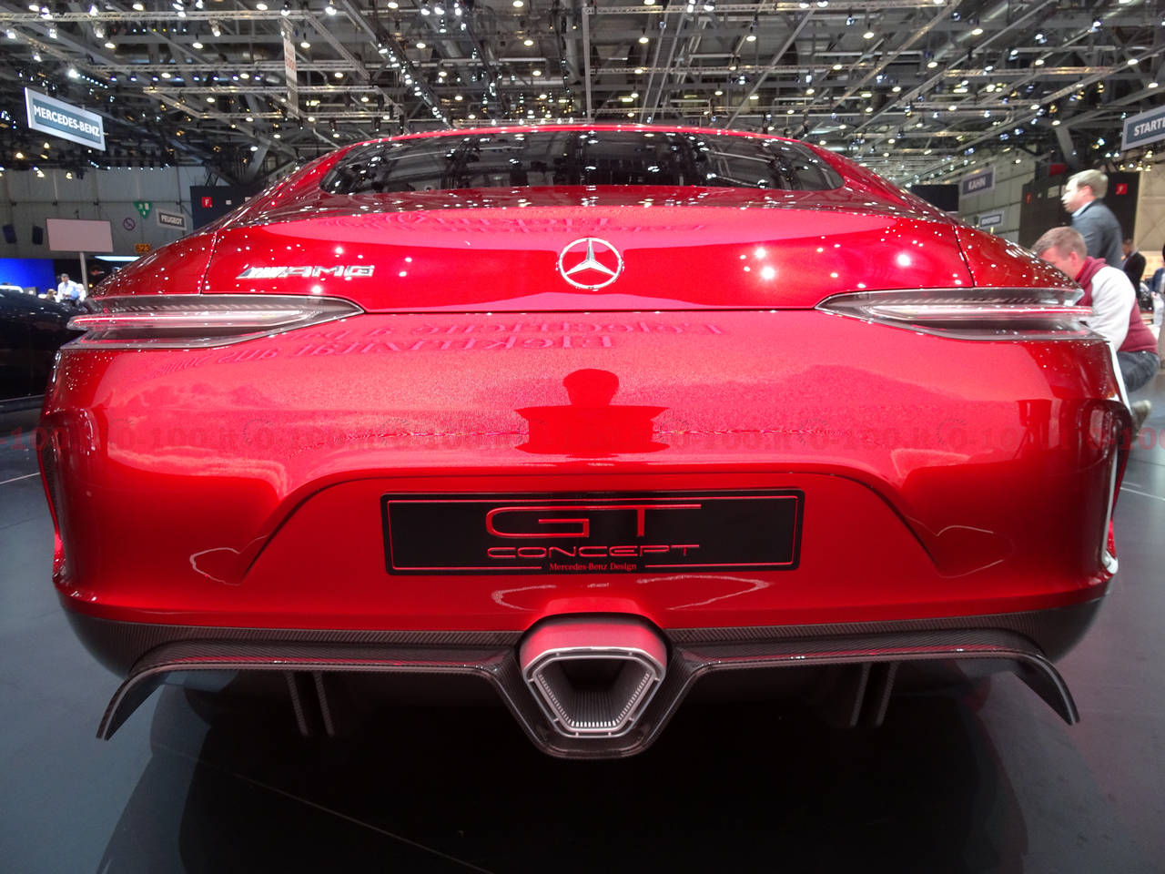 geneva-geneve-ginevra-2017-auto-show-mercedes-amg-concept-gt_0-100_14