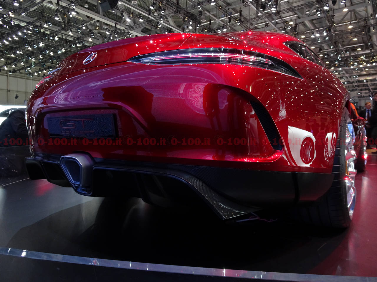 geneva-geneve-ginevra-2017-auto-show-mercedes-amg-concept-gt_0-100_15