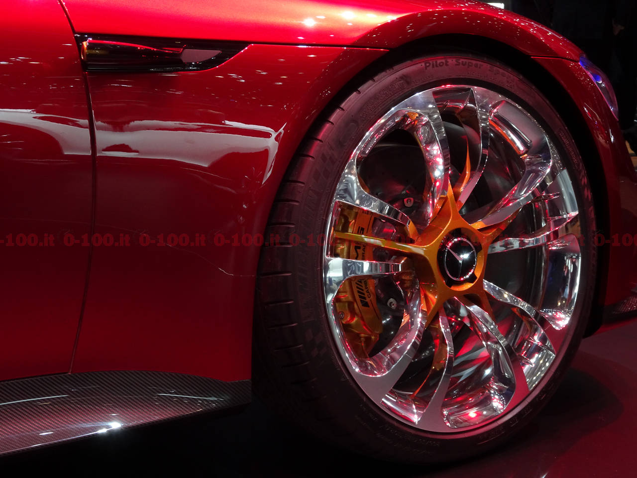 geneva-geneve-ginevra-2017-auto-show-mercedes-amg-concept-gt_0-100_18