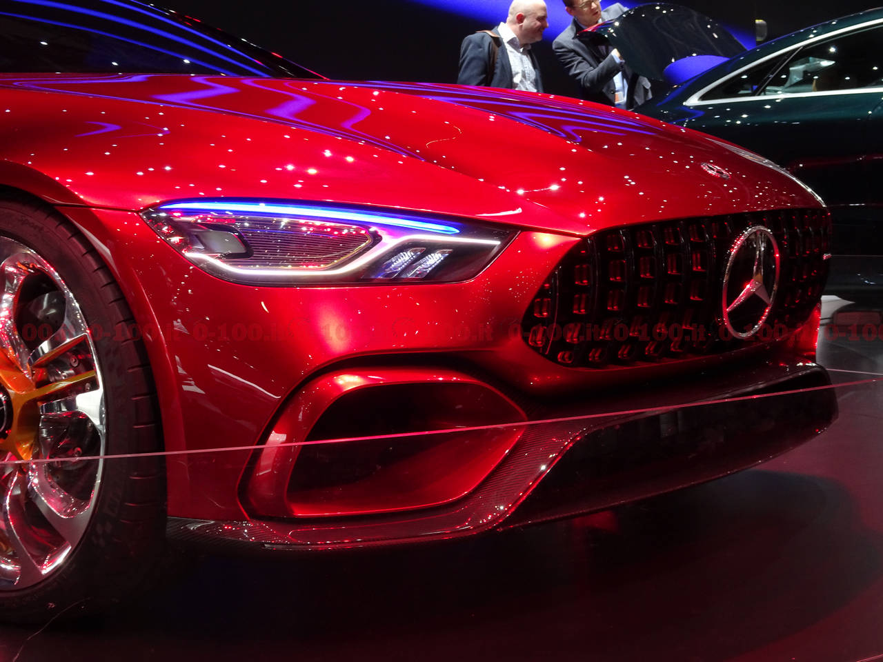 geneva-geneve-ginevra-2017-auto-show-mercedes-amg-concept-gt_0-100_19