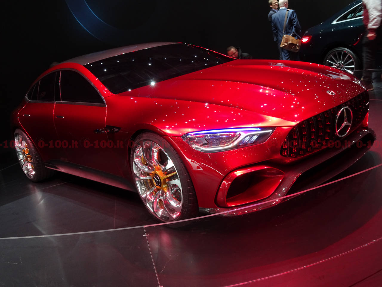geneva-geneve-ginevra-2017-auto-show-mercedes-amg-concept-gt_0-100_2