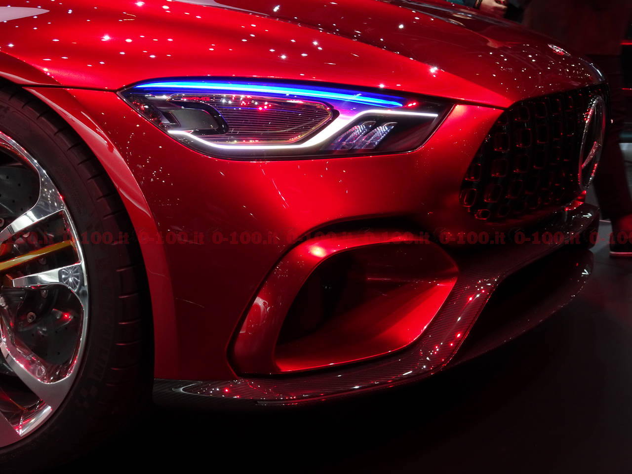 geneva-geneve-ginevra-2017-auto-show-mercedes-amg-concept-gt_0-100_20