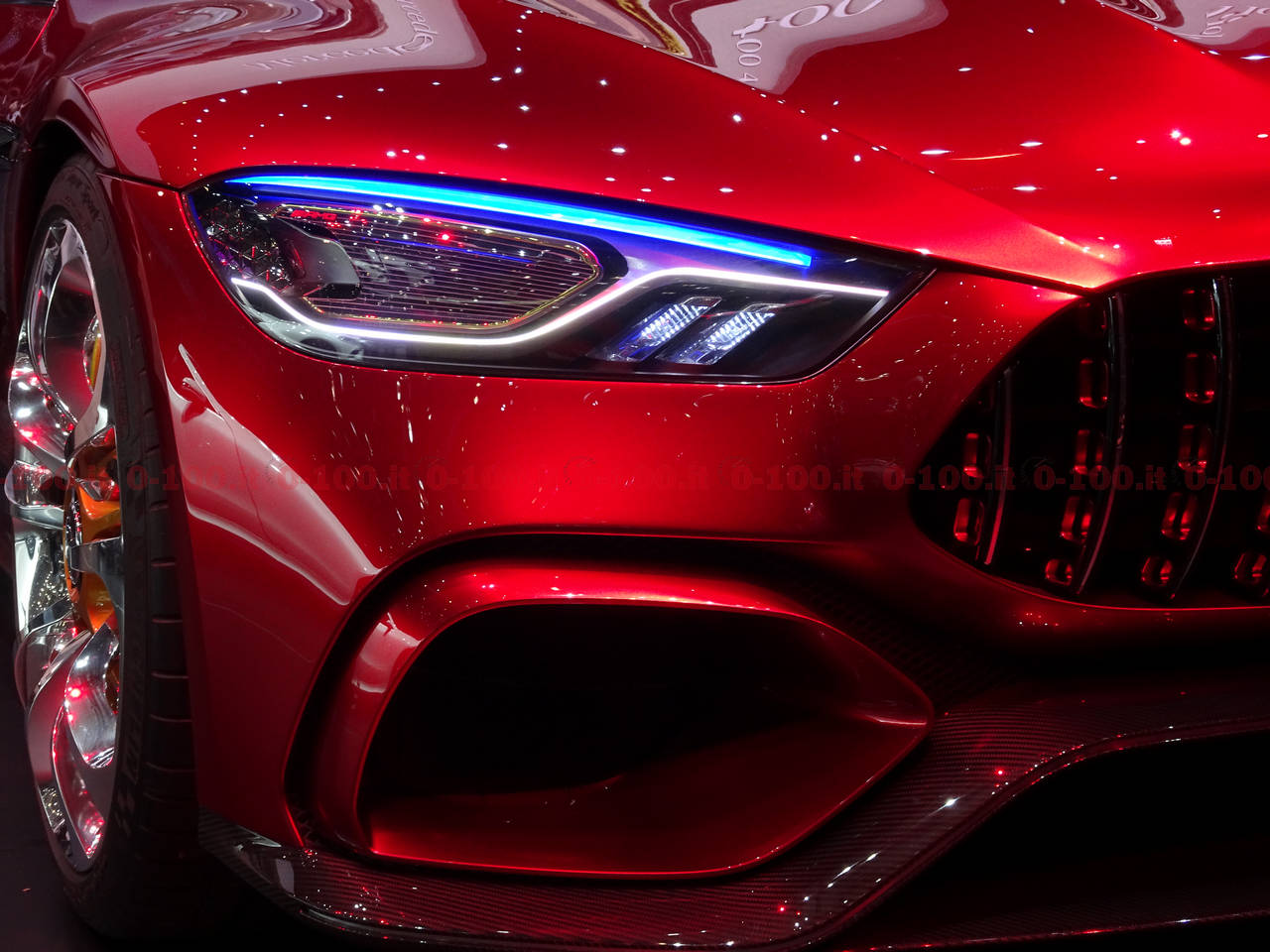 geneva-geneve-ginevra-2017-auto-show-mercedes-amg-concept-gt_0-100_21