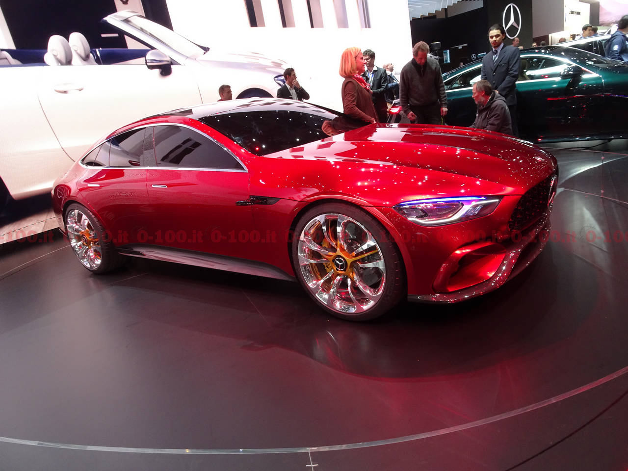 geneva-geneve-ginevra-2017-auto-show-mercedes-amg-concept-gt_0-100_3