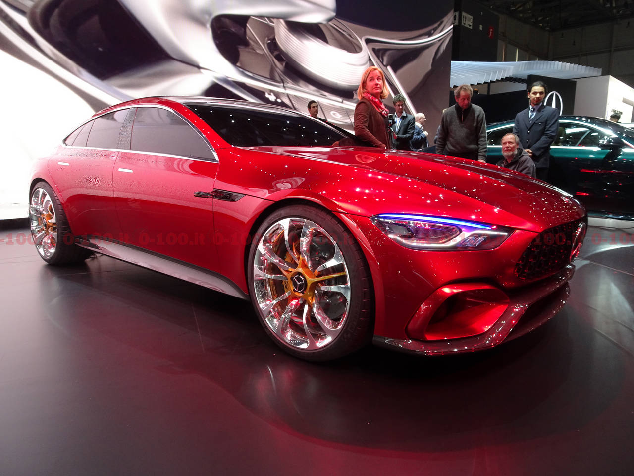 geneva-geneve-ginevra-2017-auto-show-mercedes-amg-concept-gt_0-100_4