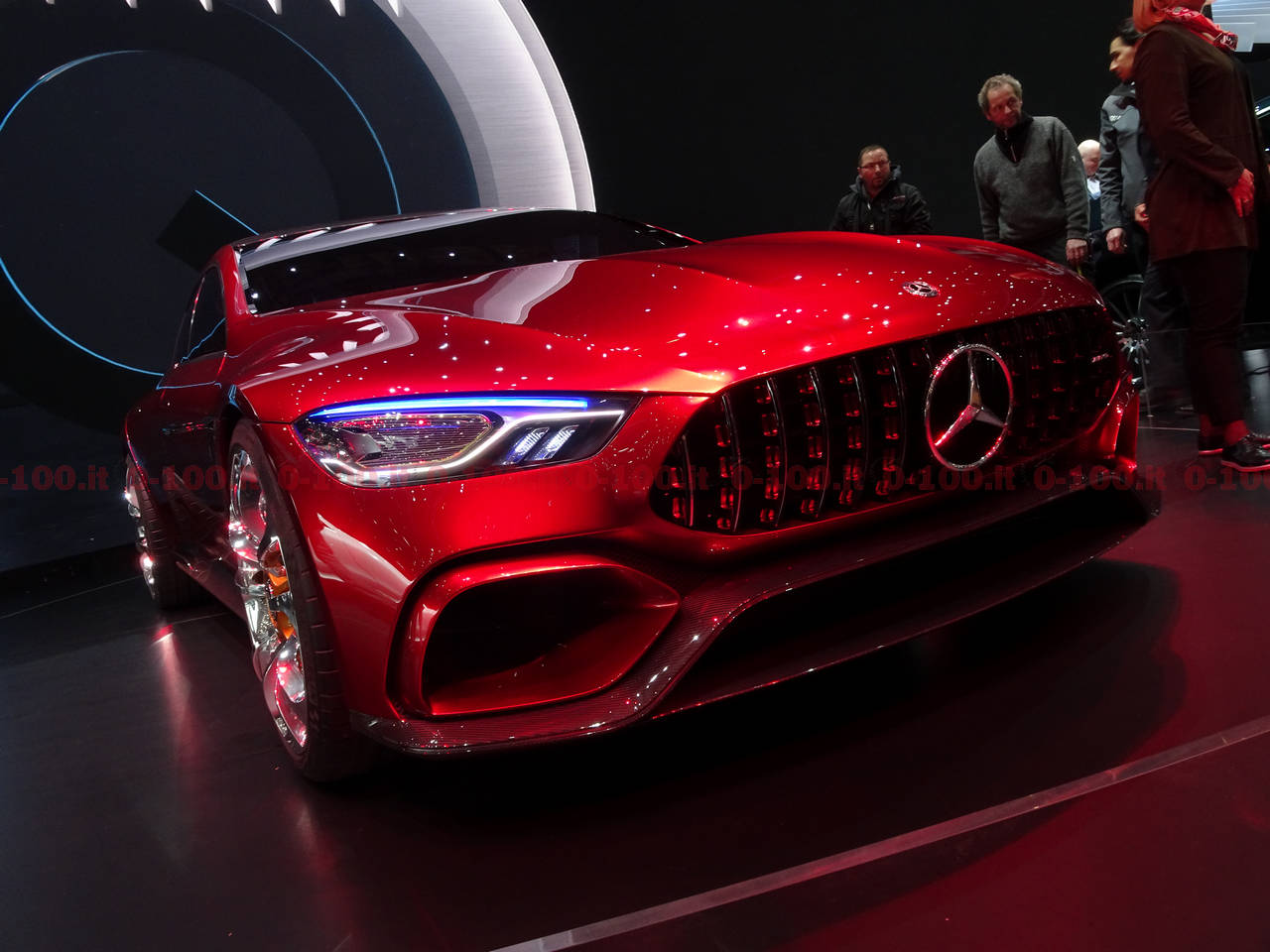 geneva-geneve-ginevra-2017-auto-show-mercedes-amg-concept-gt_0-100_5