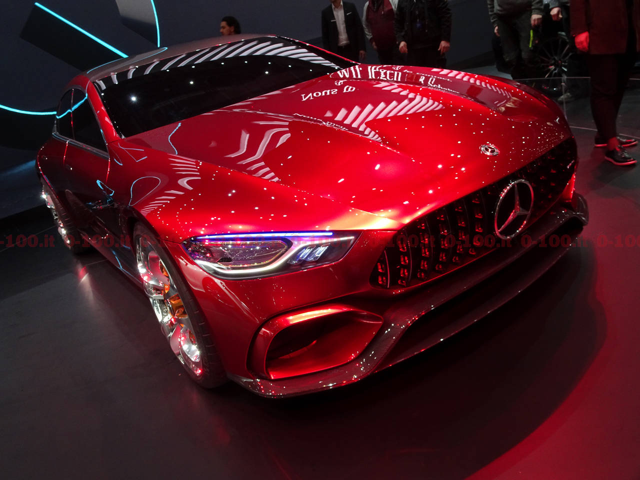geneva-geneve-ginevra-2017-auto-show-mercedes-amg-concept-gt_0-100_6