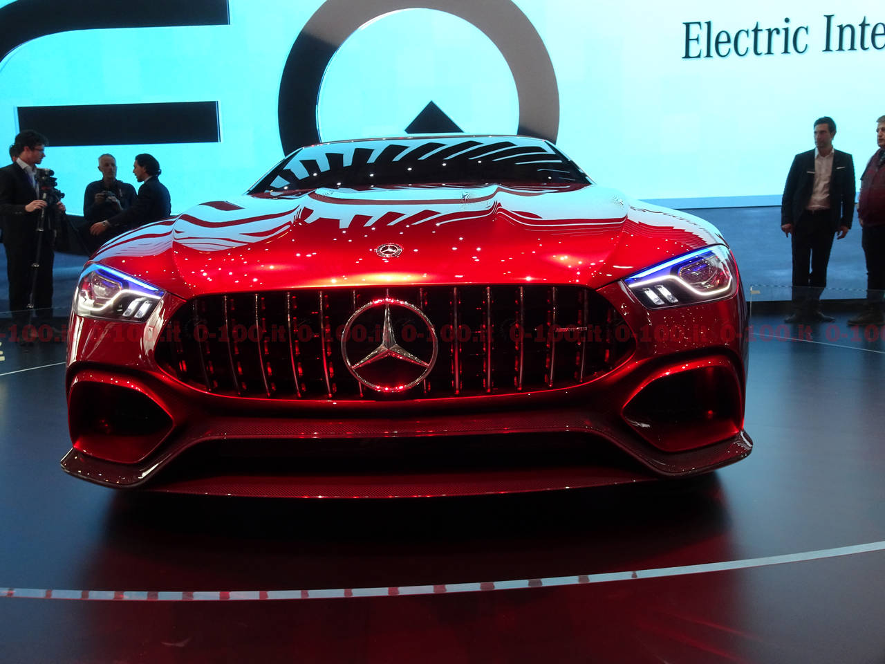 geneva-geneve-ginevra-2017-auto-show-mercedes-amg-concept-gt_0-100_7