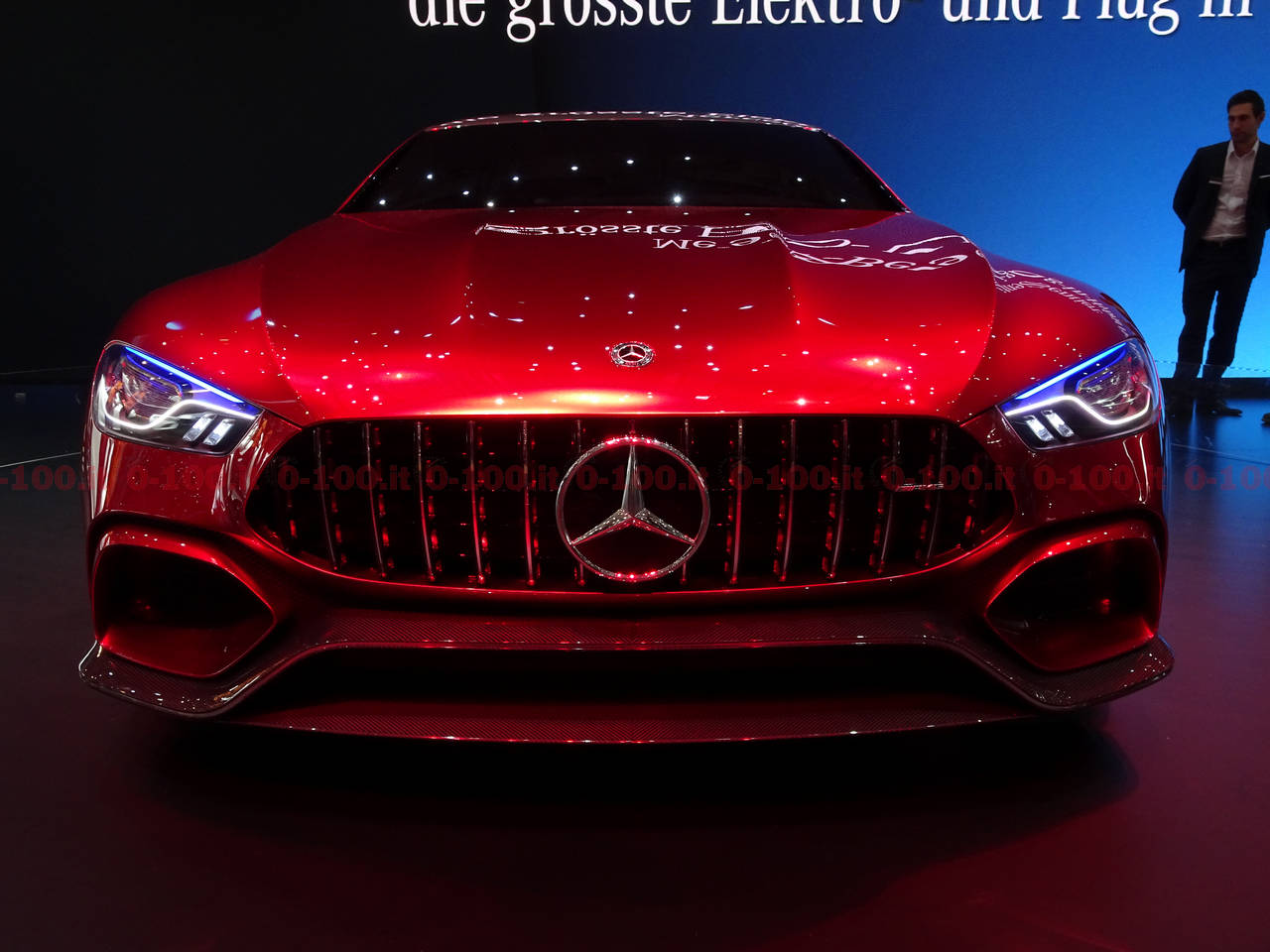 geneva-geneve-ginevra-2017-auto-show-mercedes-amg-concept-gt_0-100_8