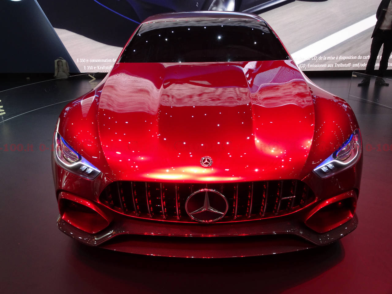 geneva-geneve-ginevra-2017-auto-show-mercedes-amg-concept-gt_0-100_9