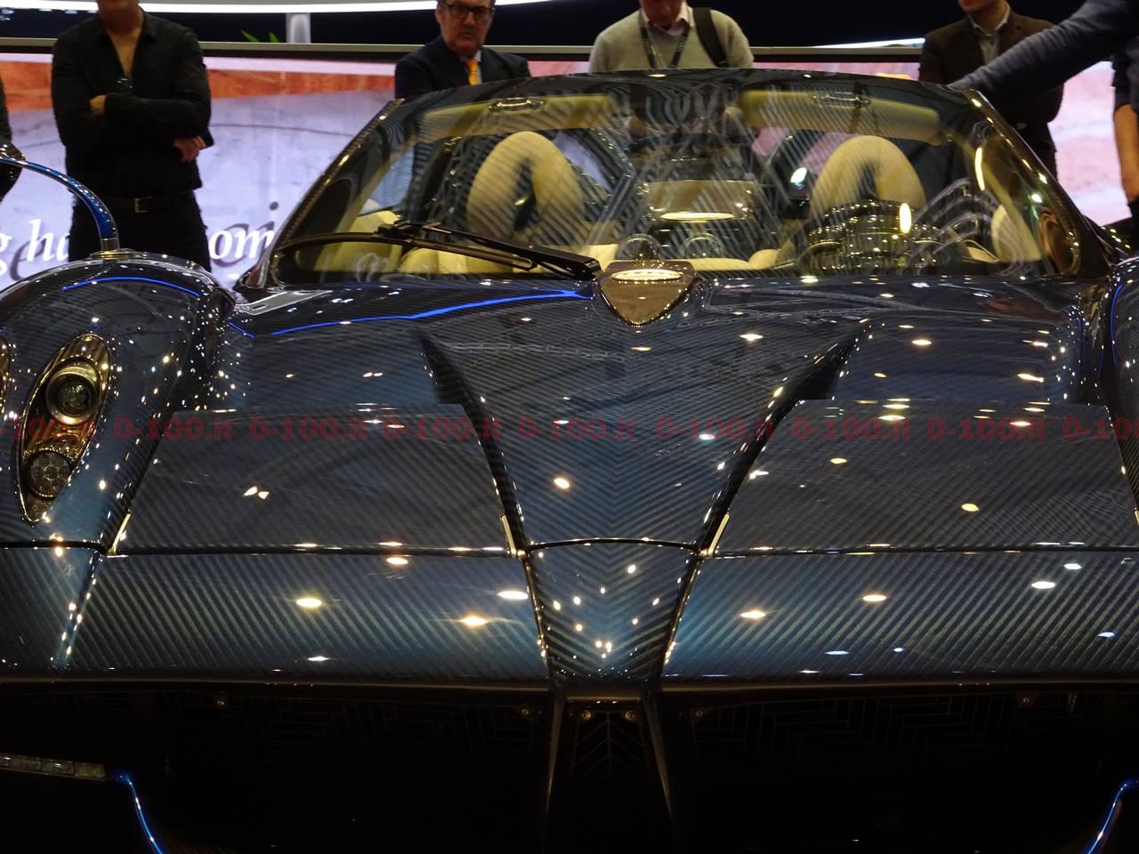 geneva-geneve-ginevra-2017-auto-show-pagani_huayra-roadster_0-100_221