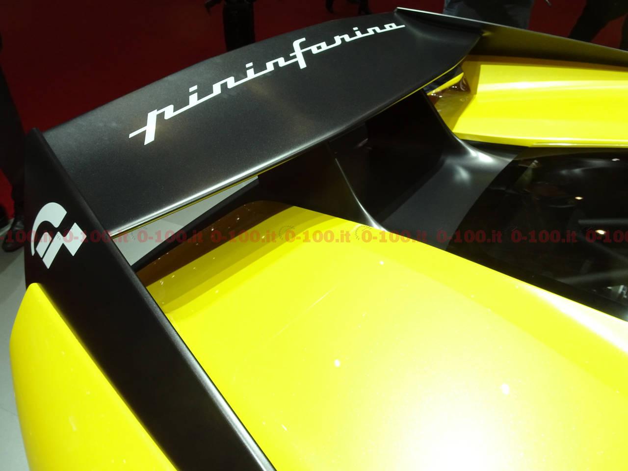 geneva-geneve-ginevra-2017-auto-show-pininfarina_fittipaldi-ef7-vision-gran-turismo-sony-playstation_0-100_3
