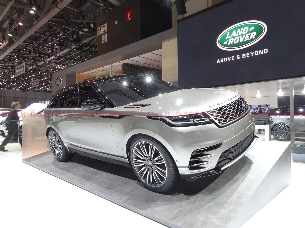 geneva-geneve-ginevra-2017-auto-show-range-rover-velar-0-100_1