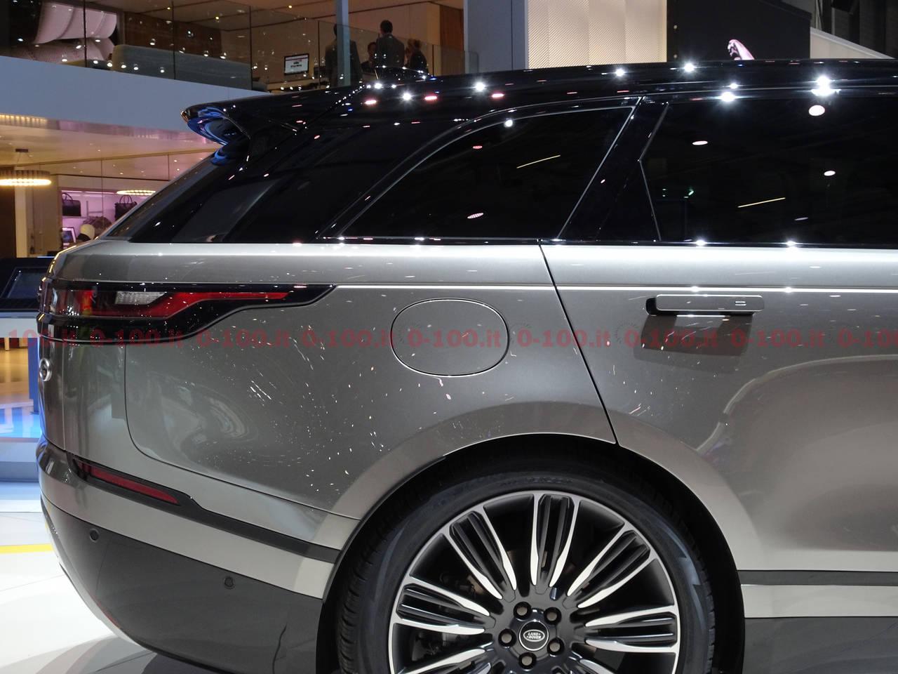 geneva-geneve-ginevra-2017-auto-show-range-rover-velar-0-100_12