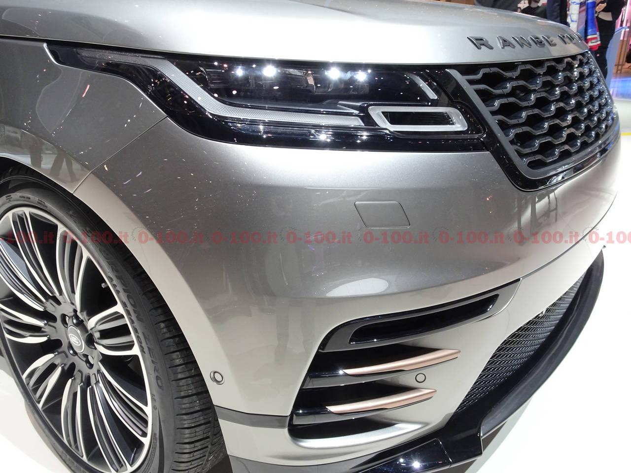 geneva-geneve-ginevra-2017-auto-show-range-rover-velar-0-100_14