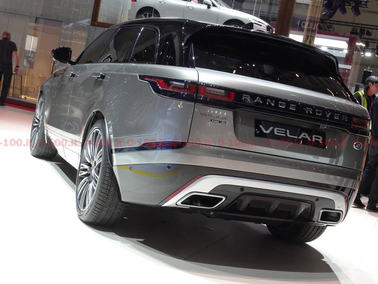 geneva-geneve-ginevra-2017-auto-show-range-rover-velar-0-100_22