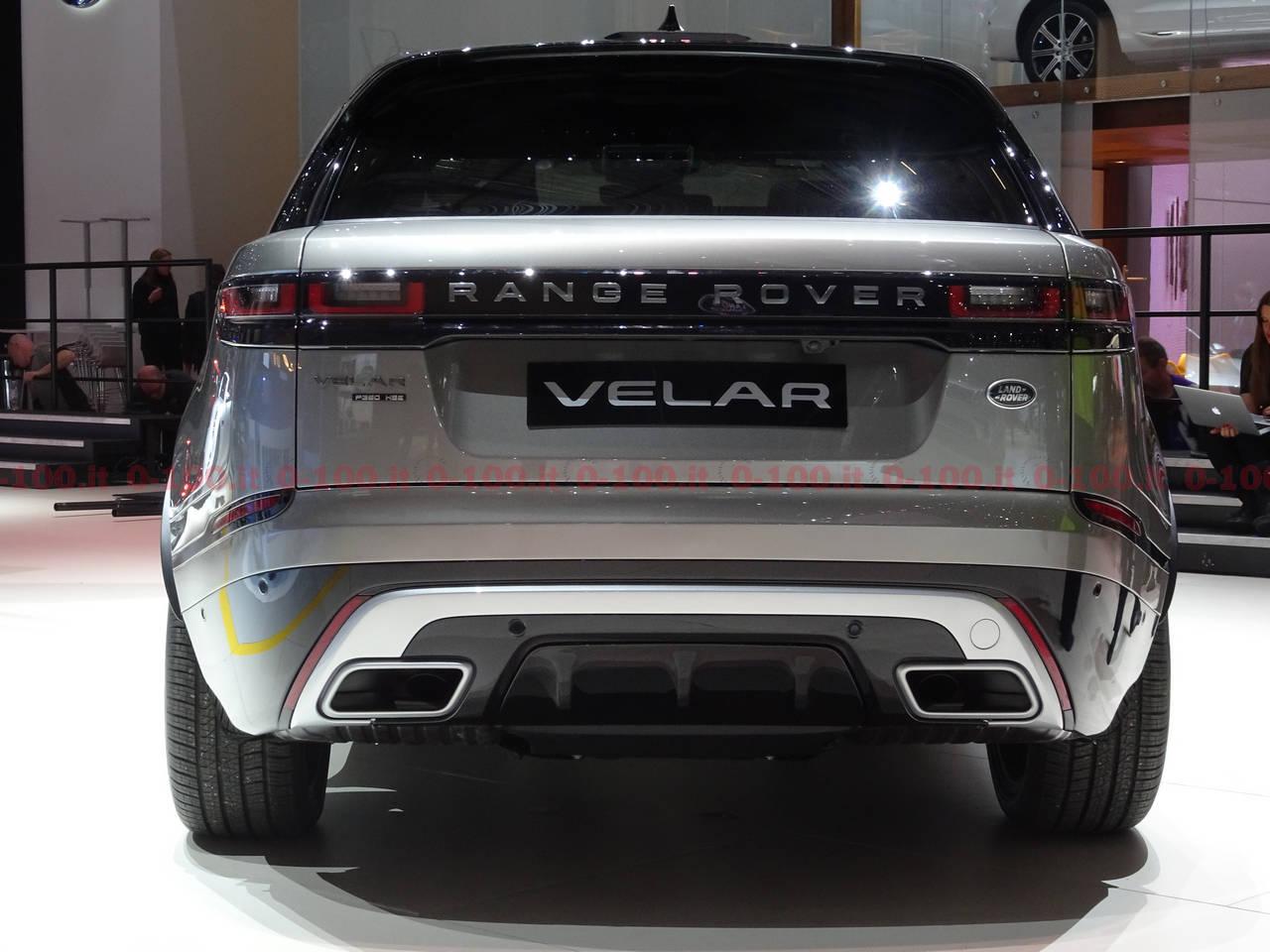 geneva-geneve-ginevra-2017-auto-show-range-rover-velar-0-100_23
