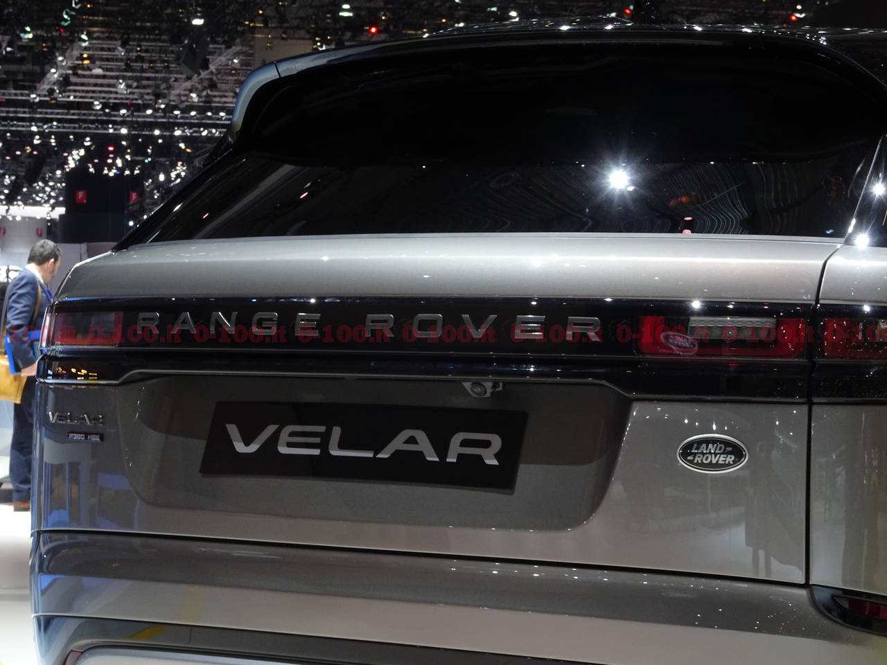 geneva-geneve-ginevra-2017-auto-show-range-rover-velar-0-100_28