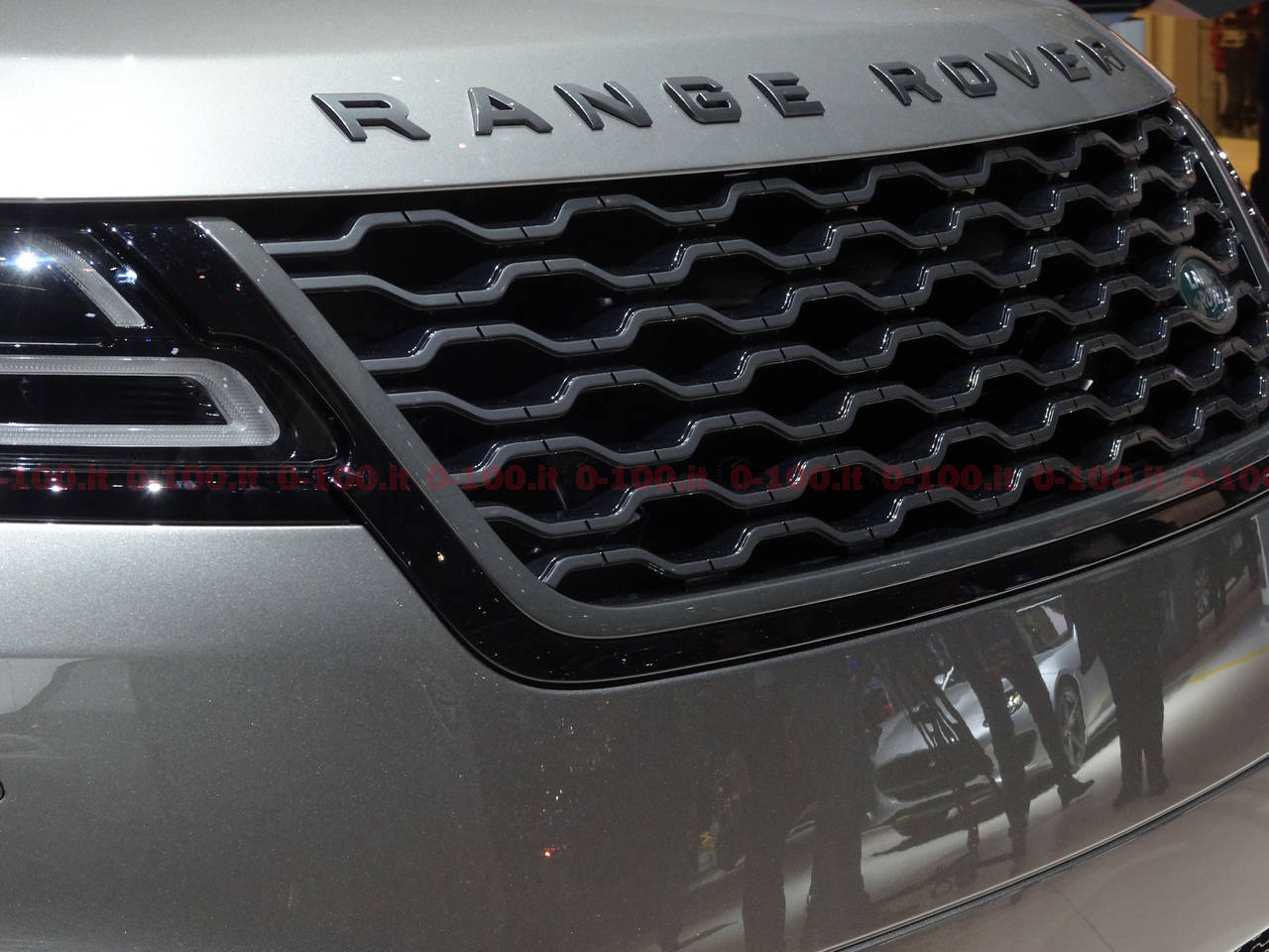 geneva-geneve-ginevra-2017-auto-show-range-rover-velar-0-100_33