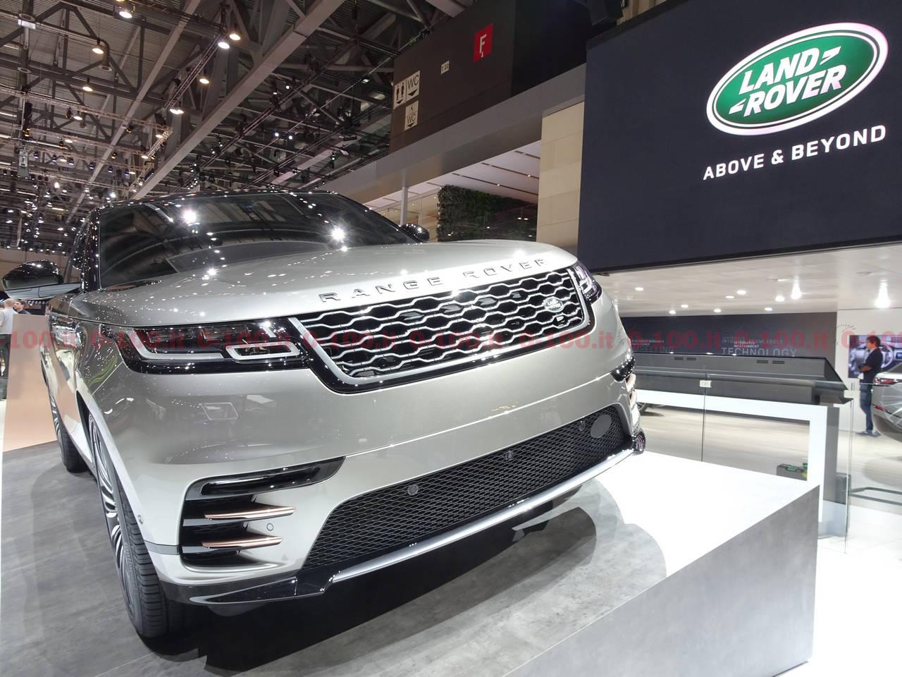geneva-geneve-ginevra-2017-auto-show-range-rover-velar-0-100_4