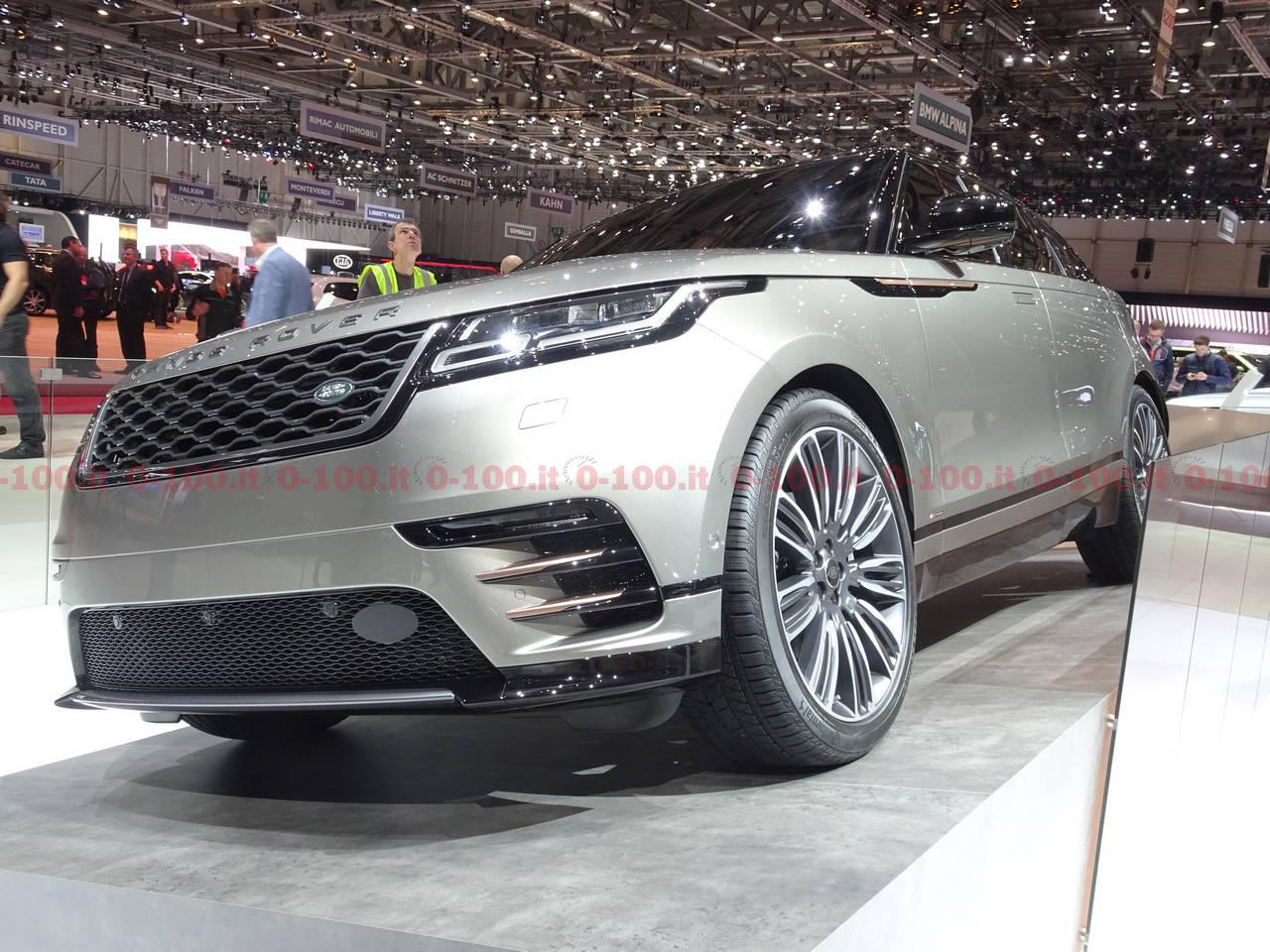 geneva-geneve-ginevra-2017-auto-show-range-rover-velar-0-100_6