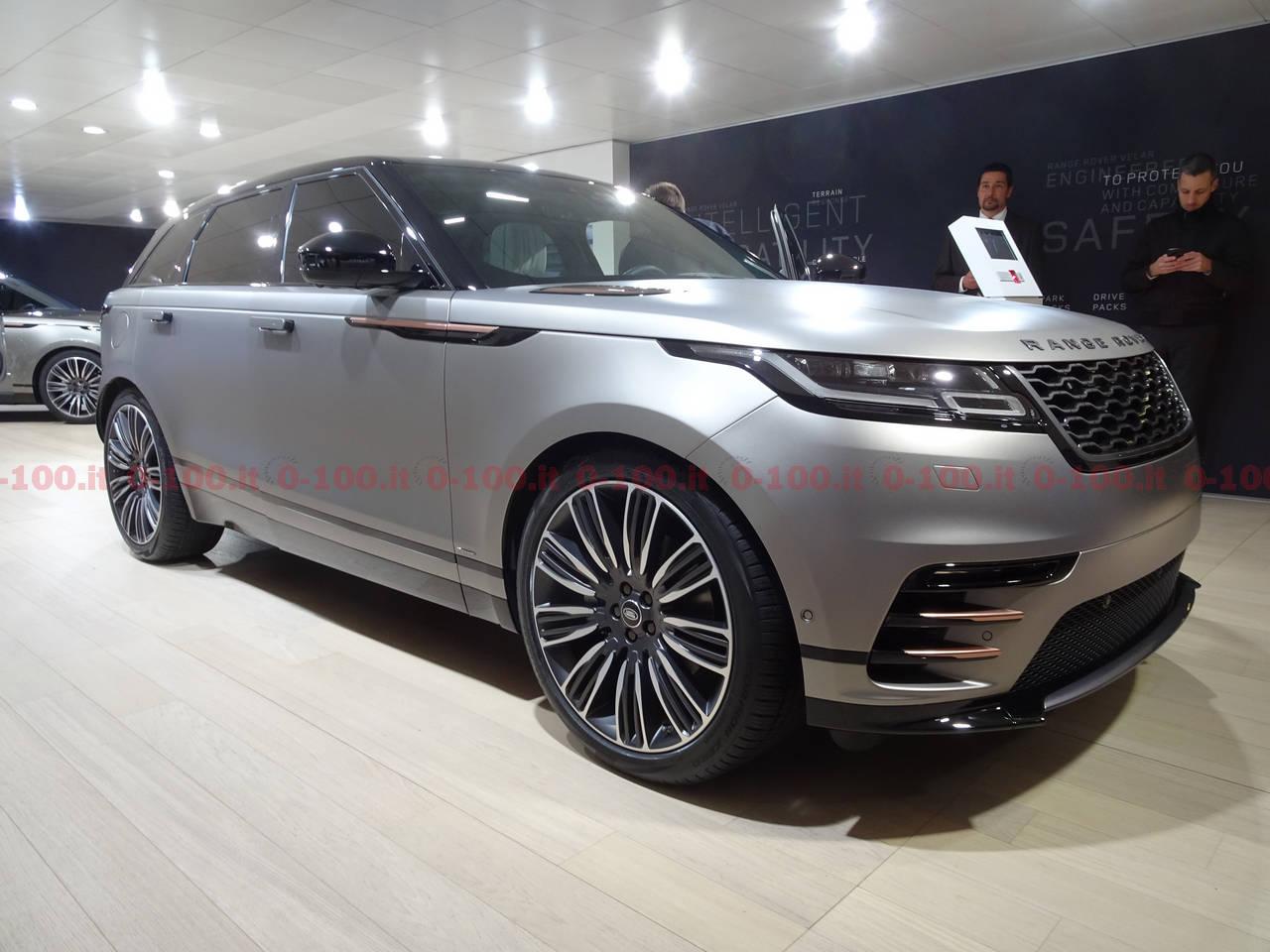 geneva-geneve-ginevra-2017-auto-show-range-rover-velar-0-100_7