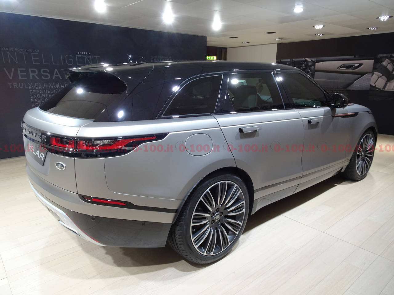 geneva-geneve-ginevra-2017-auto-show-range-rover-velar-0-100_9