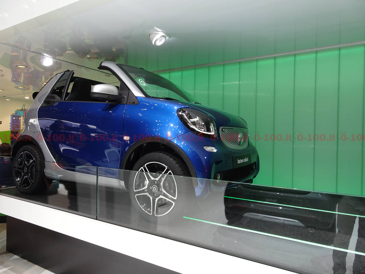 geneva-geneve-ginevra-2017-auto-show-smart-fortwo-forfour_0-100_10
