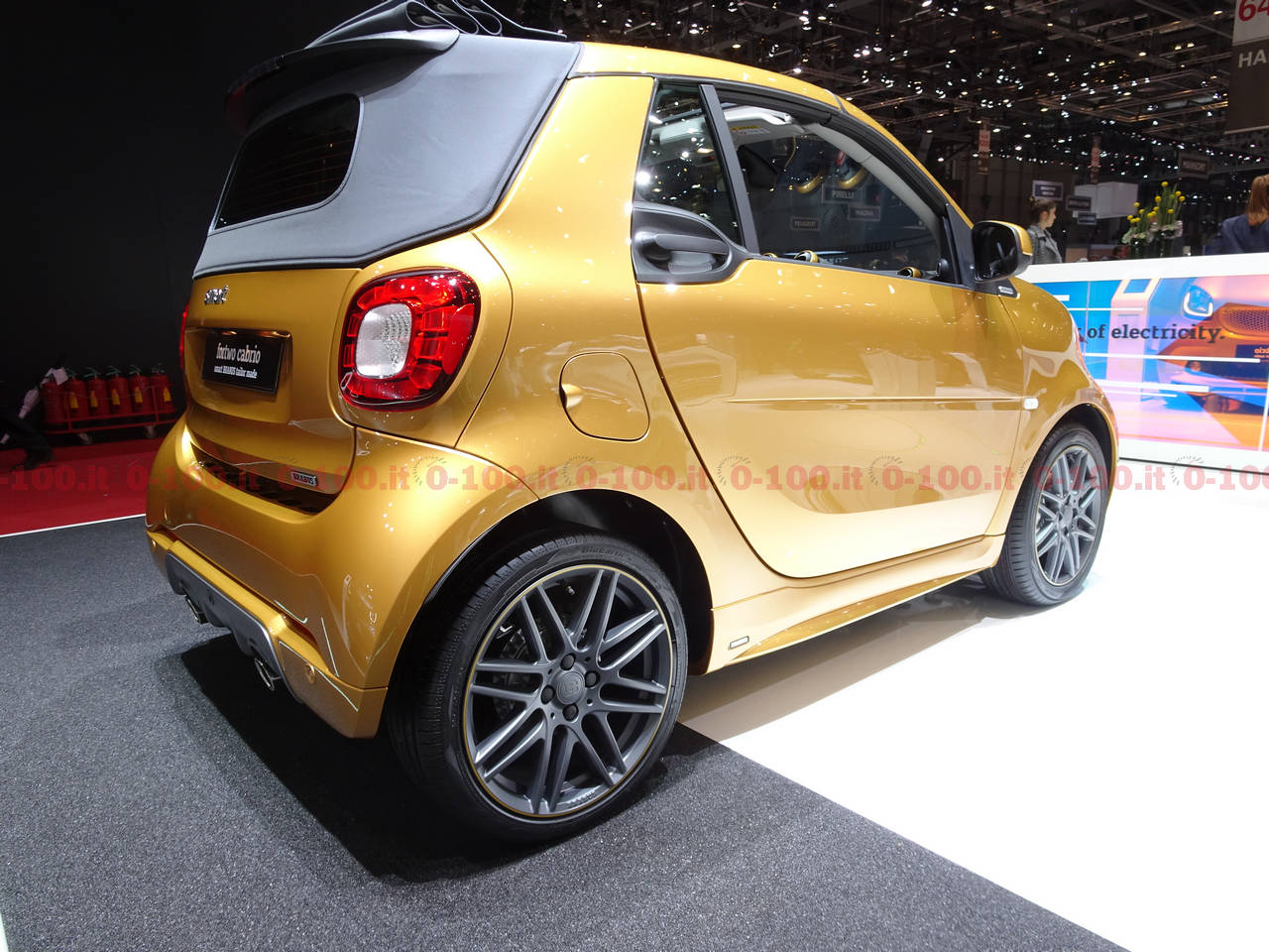 geneva-geneve-ginevra-2017-auto-show-smart-fortwo-forfour_0-100_11