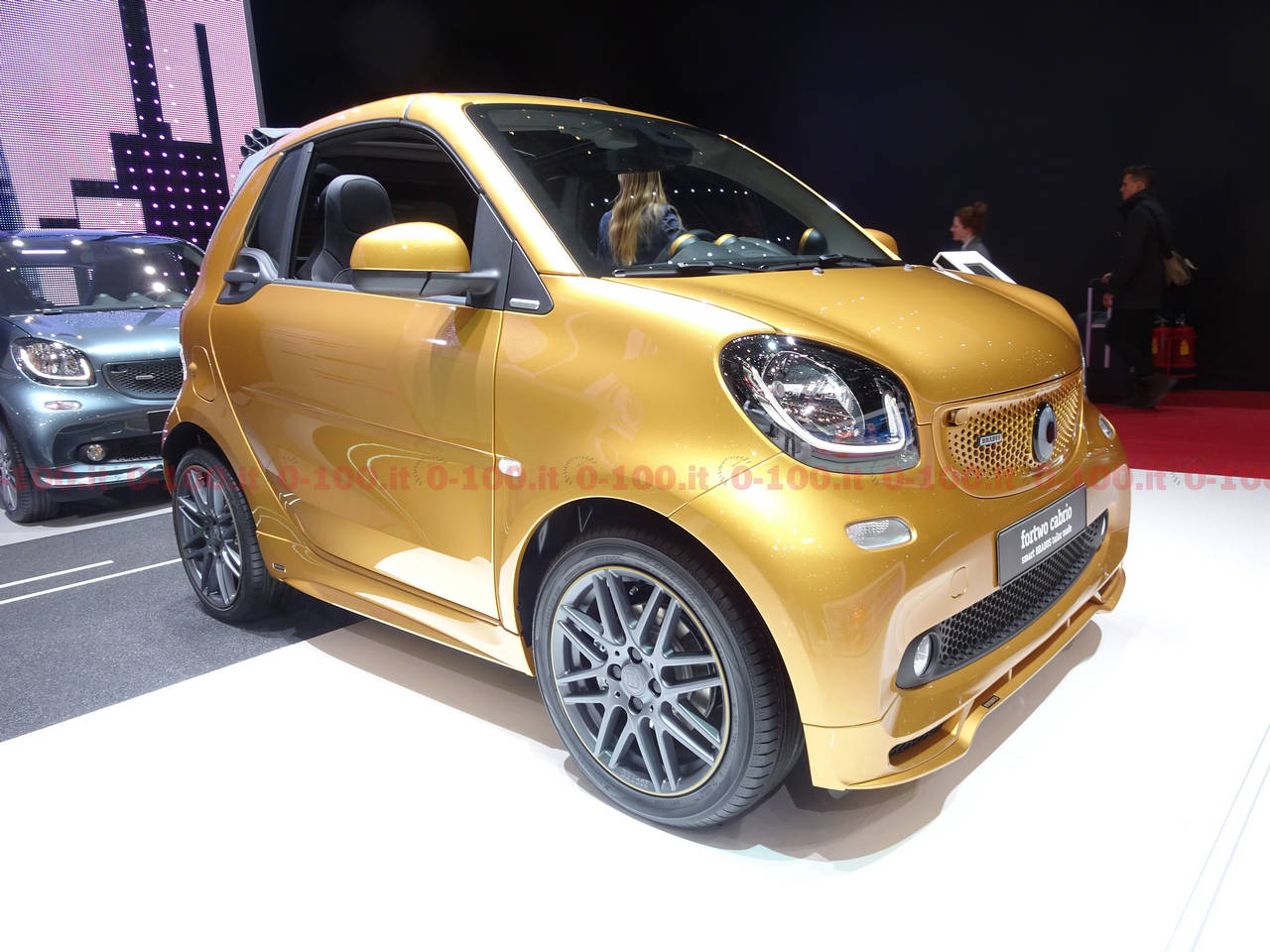 geneva-geneve-ginevra-2017-auto-show-smart-fortwo-forfour_0-100_13