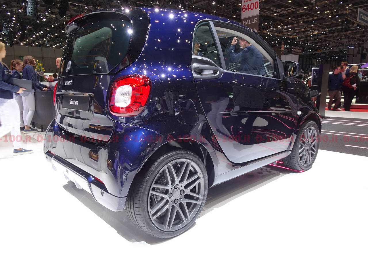 geneva-geneve-ginevra-2017-auto-show-smart-fortwo-forfour_0-100_14