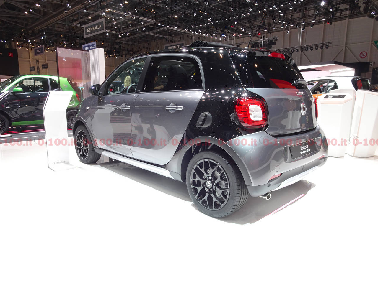 geneva-geneve-ginevra-2017-auto-show-smart-fortwo-forfour_0-100_15