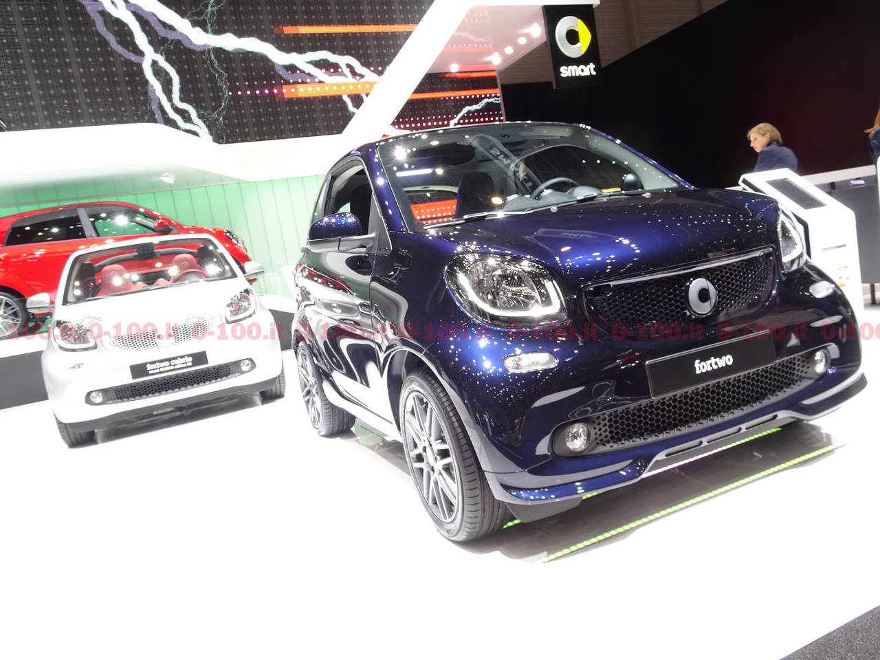 geneva-geneve-ginevra-2017-auto-show-smart-fortwo-forfour_0-100_4
