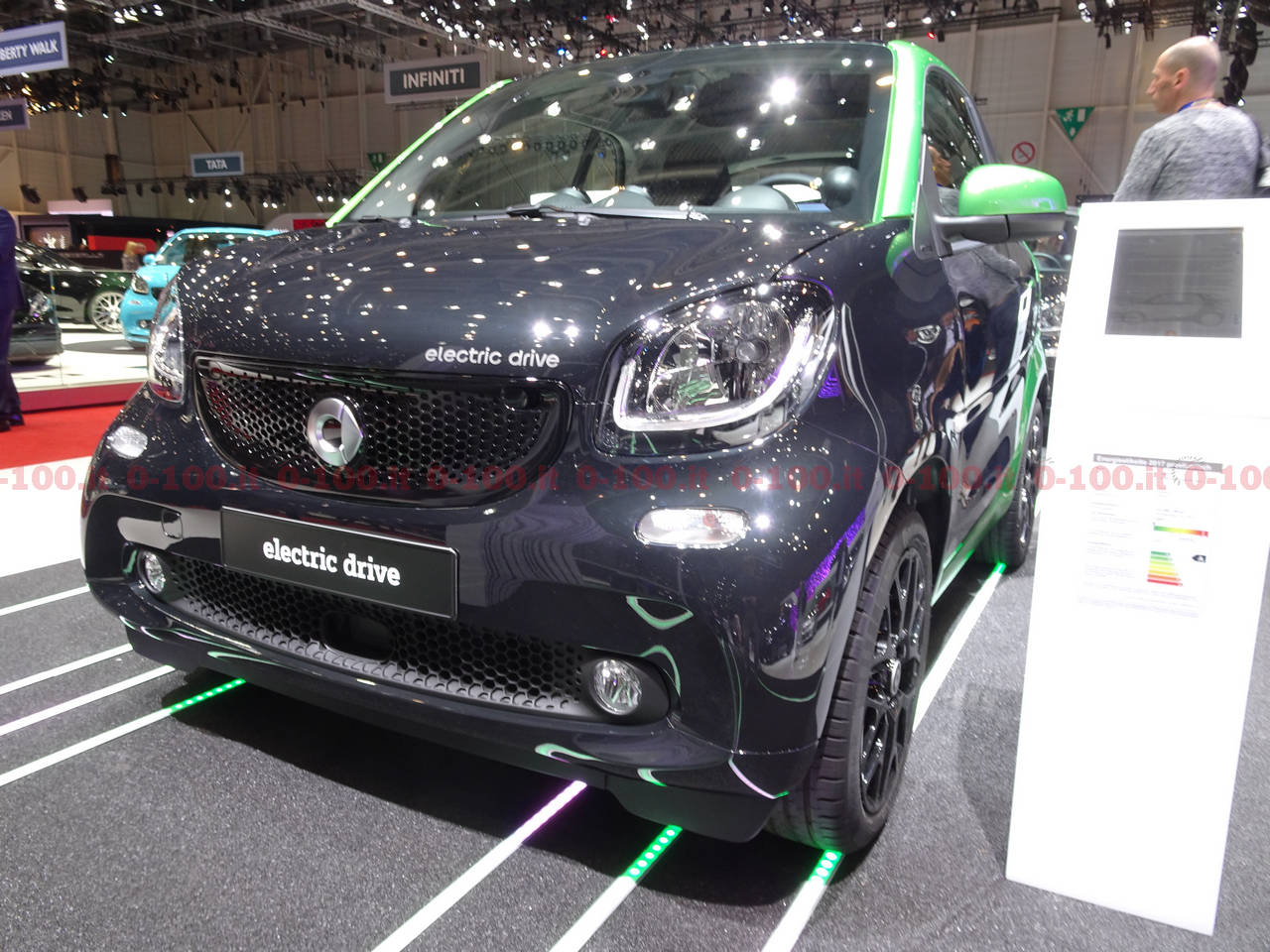 geneva-geneve-ginevra-2017-auto-show-smart-fortwo-forfour_0-100_5