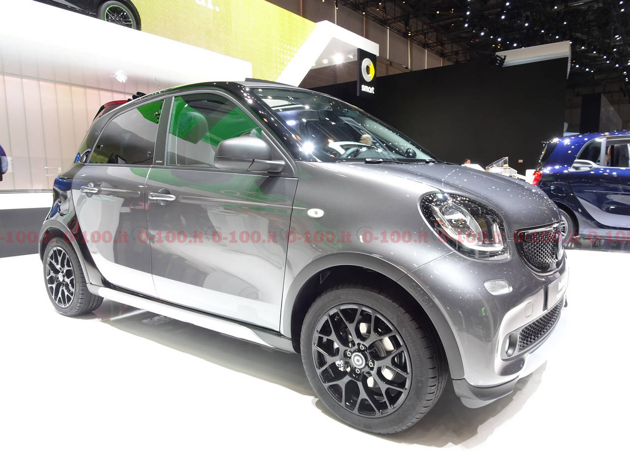 geneva-geneve-ginevra-2017-auto-show-smart-fortwo-forfour_0-100_6