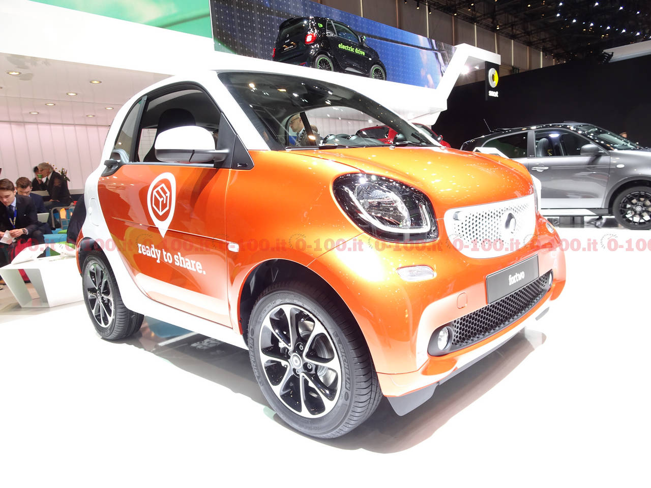 geneva-geneve-ginevra-2017-auto-show-smart-fortwo-forfour_0-100_7