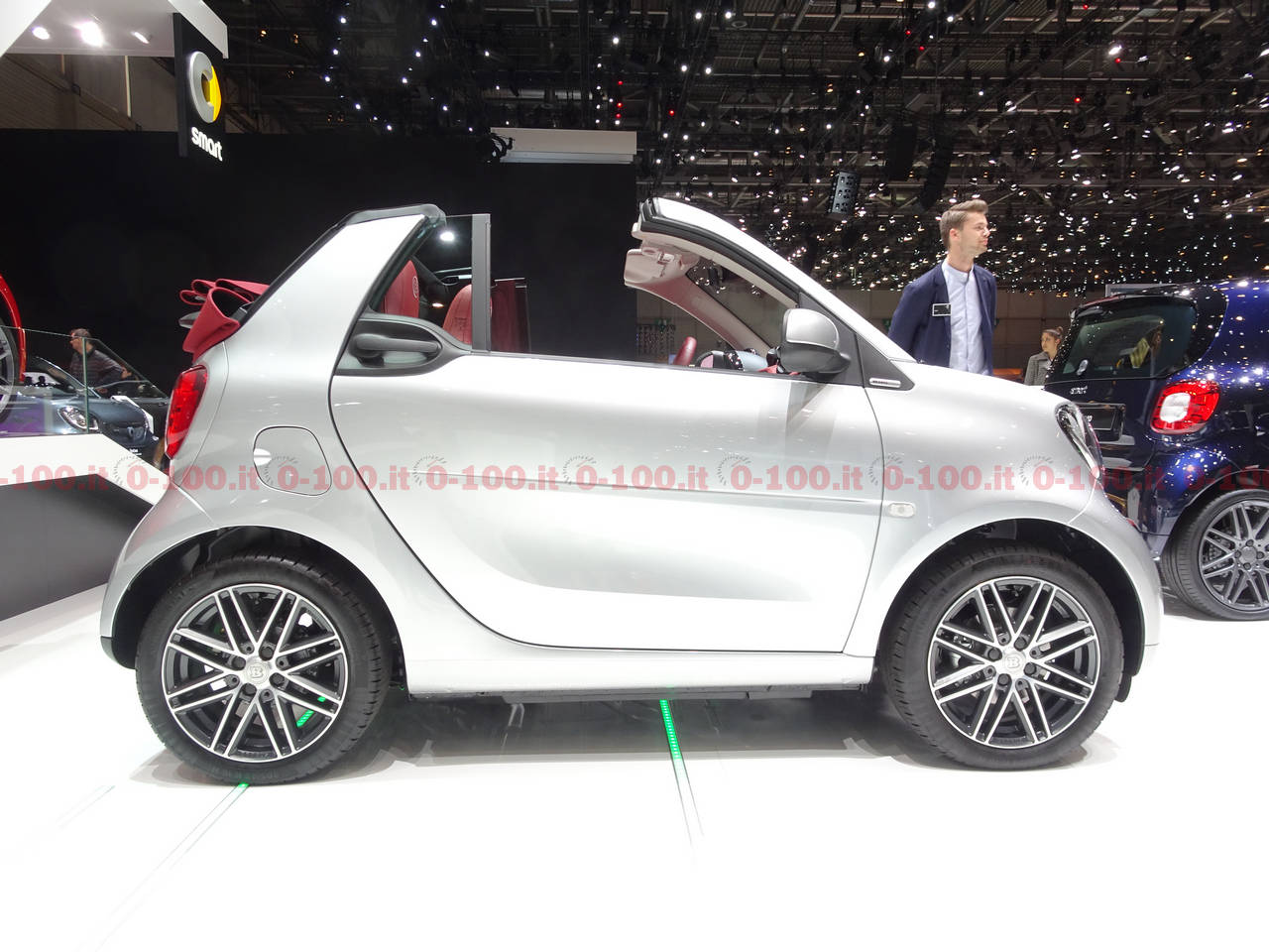 geneva-geneve-ginevra-2017-auto-show-smart-fortwo-forfour_0-100_8